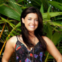 Parvati Shallow Wins Survivor