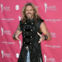 Wolf: On the Prowl at Country Music Awards