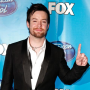 David Cook: The Winning Interview