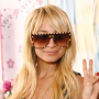 Nicole Richie Wants to Find the Next Nicole Richie