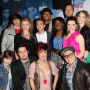 American Idol Announces Season Nine Finalists