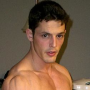 Jessie Godderz Leads Strong Cast of Big Brother 10
