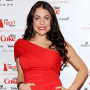 Bethenny Frankel Dishes on Pregnancy, Cravings