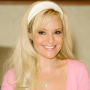 Bridget Marquardt to Welcome Viewers to Bridget's Beaches