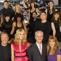 An Inside Look at Season Five of Project Runway