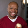 The Next Food Network Star: Aaron McCargo, Jr.