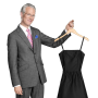 Tim Gunn Sounds Off on Celebrity Fashion