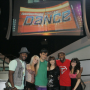 So You Think You Can Dance: Best Episode Ever!