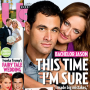 Jason Mesnick and Molly Malaney to Get Married... on TV!