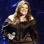Melissa Lawson Wins Nashville Star