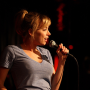 Iliza Shlesinger Speaks on Last Comic Standing Victory