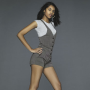 "Brittany ""ShaRaun"" Brown Booted Off America's Next Top Model in Cycle 11 Premiere"