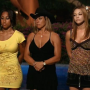 I Love Money: Who Was Eliminated?