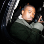 Ray J Lands New Reality Show