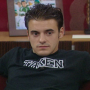 Dan Gheesling Speaks on Big Brother 10 Win