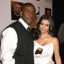Kim Kardashian Hints at Reality TV Proposal