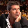 Simon Says: American Idol Will Be More Controversial
