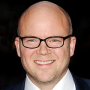 Toby Young Joins Judging Panel on Top Chef