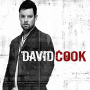 First Look: The David Cook Album Cover