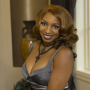 NeNe Leakes Dishes on Anderson Cooper and More