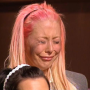 Megan Hauserman Kicks Brandi, Gets Kicked Out of Rock of Love Girls: Charm School