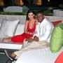 Kim Kardashian Ponders Reality Show Future