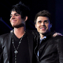 Adam Lambert and Kris Allen: Life After American Idol