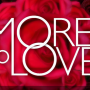 More to Love Logo