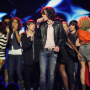 Four Semifinalists Cut from American Idol