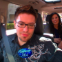 Lessons Learned from American Idol Group Night
