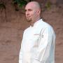 Hosea Rosenberg Speaks on Top Chef Victory