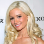 Might Holly Madison Go Dancing with the Stars?
