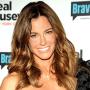 Kelly Bensimon Rushes to Defense of Danielle Staub