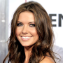 Exclusive: Audrina Patridge Speaks on Dancing With the Stars