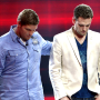 American Idol Sends Michael Sarver Home