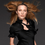 America's Next Top Model Recap: Aussie You Later, Jael