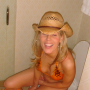 Gretchen Rossi: Take Down My Toilet Pics!