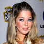 Holly Montag Commits to Team Kristin Cavallari
