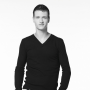 Make Me a Supermodel Winner: Branden Rickman!