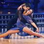 Lovin the Lambada: A Dancing With the Stars Recap