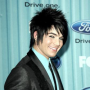 """Adam Lambert: New Album is """"Just Going to Be Fun"""""""