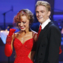 Snooze Alert: Another Boring Set of Dancing With the Stars Performances