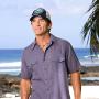 Jeff Probst Previews Survivor: Samoa