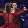 Dancing with the Stars Eliminates Mark Dacascos and Michael Irvin