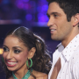 Dancing with the Stars Finale Results: Mya on Top