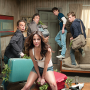 "Weeds Season Premiere Review: ""Thwack"""