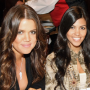 Khloe-and-kourtney-pic