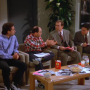 Seinfeld-the-pilot-picture