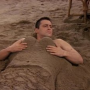 Joey-at-the-beach
