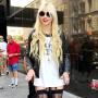 Taylor Momsen: High-Class Hooker Chic!